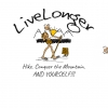 live-longer_livelonger
