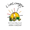 Live-longer_livelonger
