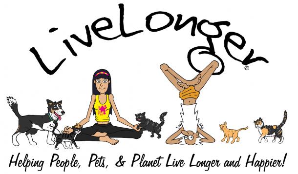 LiveLonger_live-longer