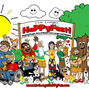 livelonger_live-longer_livelonger-happyfest