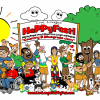 Livelonger_live-longer-happyfest_FiNAL-LOGO