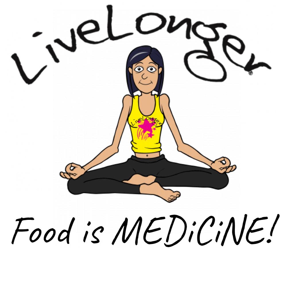 livelonger_live-longer-tee