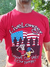 Livelonger_live-longer_Veterans